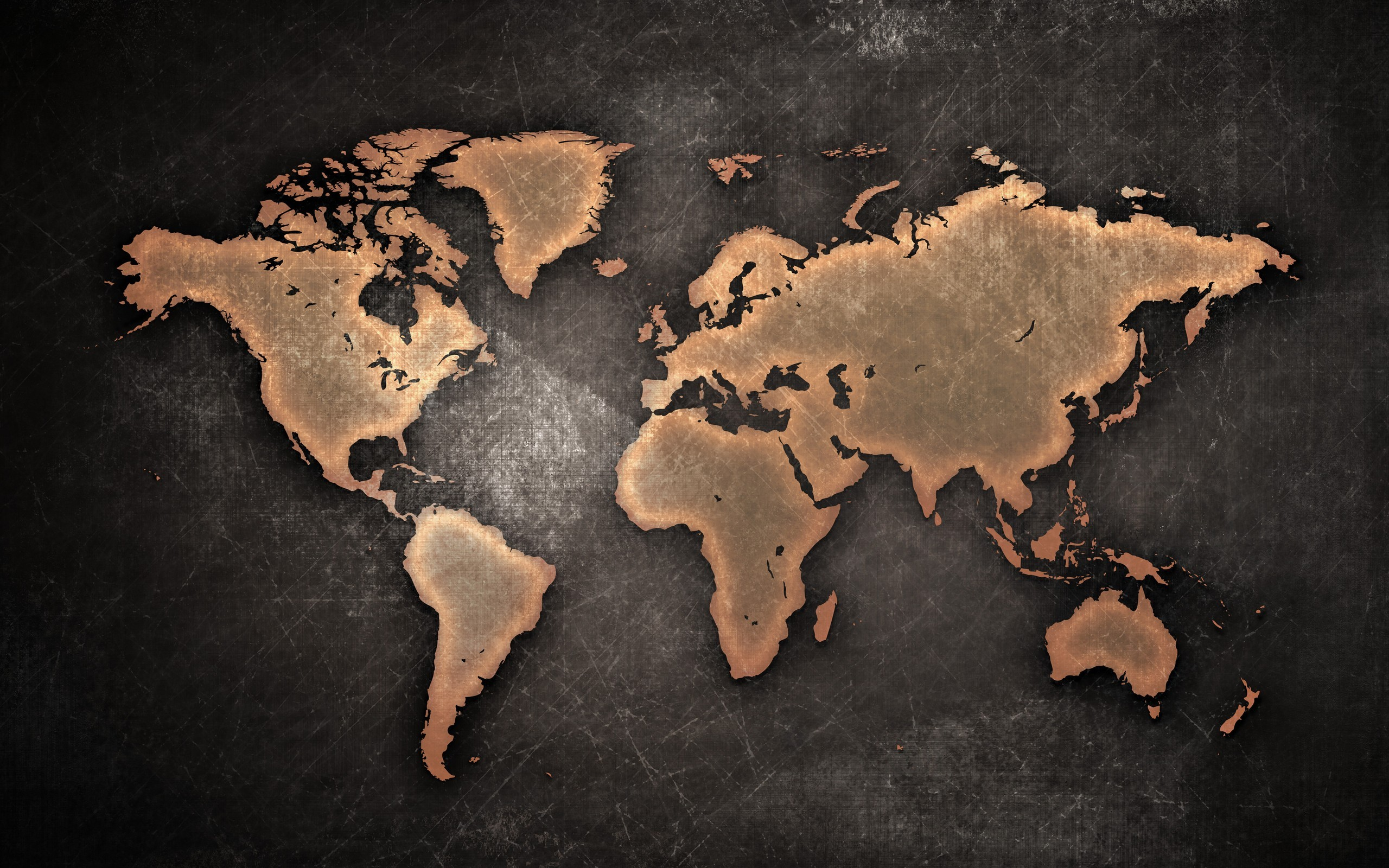 grunge-world-map-digital-art-hd-wallpaper-2560x1600-4196 ...